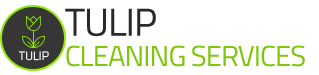 Tulip Cleaning Services